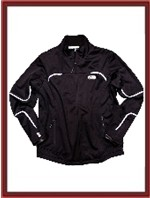 Michael Schumacher Softshell Jacket